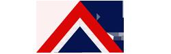 Ashia Estates Logo